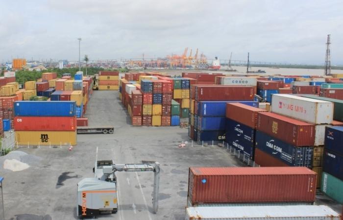 Bộ Công Thương dự báo mới nhất về xuất khẩu