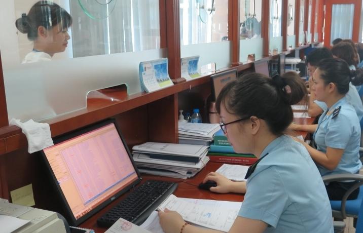 Cần sửa Thông tư 48, tránh tình trạng một mặt hàng hai chính sách quản lý