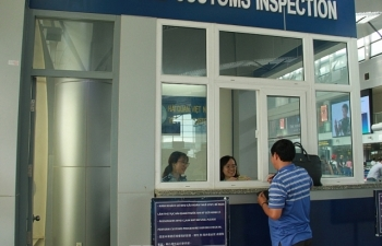 Triển khai thực hiện quy định hoàn thuế GTGT cho khách nước ngoài khi xuất cảnh