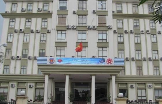 Hải quan Hà Nội tạm dừng tiếp nhận và trả kết quả giải quyết TTHC trực tiếp tại bộ phận
