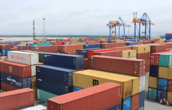 Mở rộng thị trường xuất khẩu để tận dụng tốt FTA