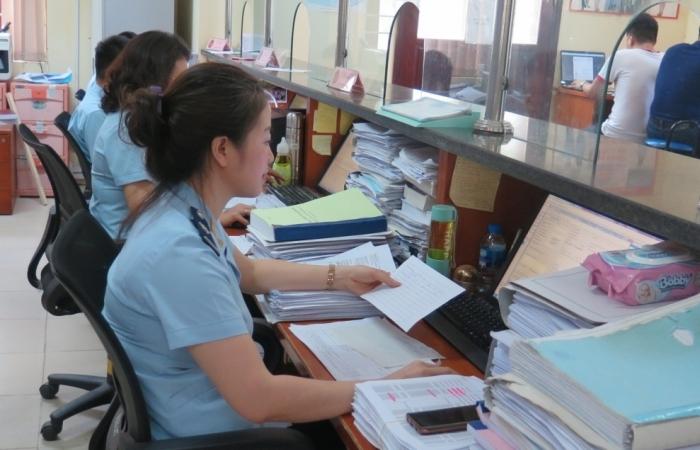 Doanh nghiệp tham gia góp ý sửa Nghị định về thủ tục, kiểm tra, giám sát hải quan
