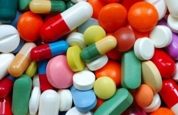 Làm rõ hơn hướng dẫn về thủ tục nhập khẩu thuốc, nguyên liệu làm thuốc
