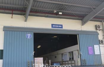 Bộ Tài chính chủ trì xây dựng Danh mục hàng hóa không được gửi kho ngoại quan