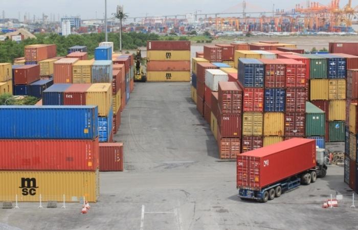 Hướng dẫn điều kiện được hưởng ưu đãi theo Hiệp định EVFTA
