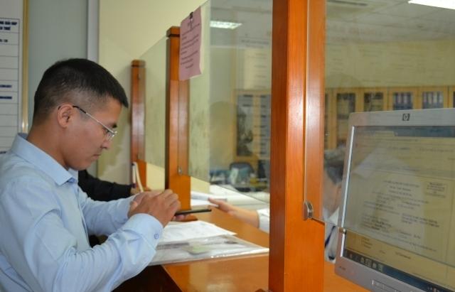 Doanh nghiệp phải lập báo cáo lợi nhuận liên quốc gia từ năm 2021
