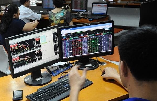 Công ty quản lý quỹ nước ngoài tại Việt Nam phải duy trì chỉ tiêu an toàn tài chính