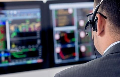 Nhà đầu tư đang cầm cổ phiếu nên quan sát thị trường chứng khoán trong vài phiên tới