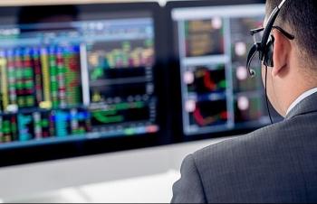 Chứng khoán 9/1: Xu hướng ngắn hạn của thị trường sẽ có chuyển biến tương đối tiêu cực?