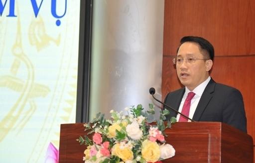 Cục Thuế Hà Nội: Siết chặt quản lý thuế thương mại điện tử, kinh doanh sản phẩm nội dung số