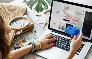 Hà Nội: Có cá nhân kinh doanh online nộp thuế tới 23 tỷ đồng