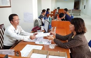 Cục Thuế Hà Nội: Làm thêm ngoài giờ để hoàn thành dự toán năm 2019