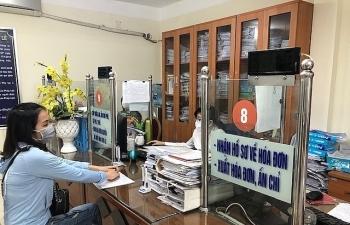 Cục Thuế Hà Nội: Chủ động hướng dẫn doanh nghiệp thực hiện thủ tục gia hạn thuế