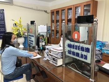 Cục Thuế Hà Nội: Chỉ thanh kiểm tra tại trụ sở người nộp thuế khi có dấu hiệu rủi ro về thuế
