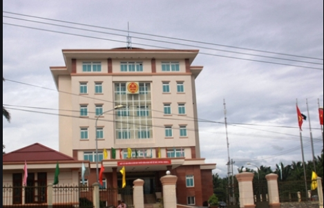 Tổng cục Thuế: Xử lý nghiêm công chức thuế tại Quảng Trị đánh bạc