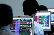 VCB, BID tác động tích cực nhất tới thị trường chứng khoán