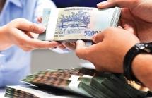 Thanh khoản trên thị trường chứng khoán lên tới hơn 8,3 nghìn tỷ đồng