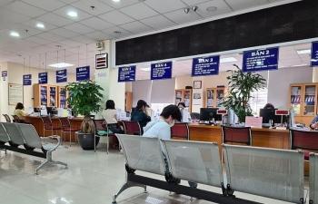 Cục Thuế Hà Nội: Hoàn thành xong hồ sơ khoanh nợ, xóa nợ thuế trước ngày 1/7
