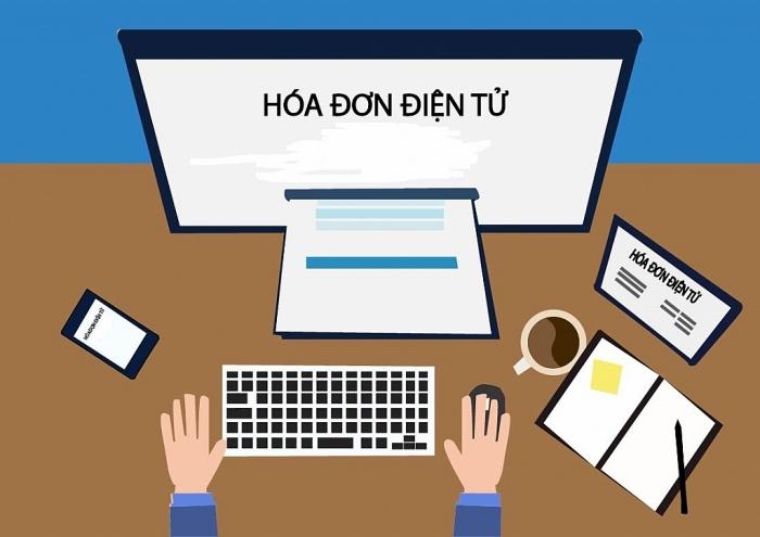 Cơ quan Thuế quốc gia Hàn Quốc sẽ hỗ trợ Việt Nam mở rộng hệ thống hóa đơn điện tử