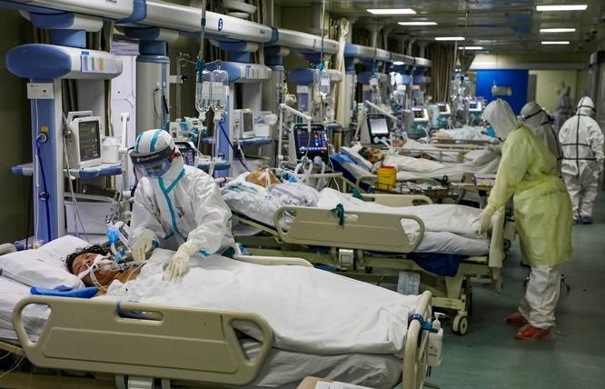 Thêm nhiều trang thiết bị y tế được ưu đãi thuế giá trị gia tăng