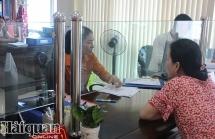 Cục Thuế Hà Nội: Đẩy mạnh ủy nhiệm thu thuế đối với các hộ khoán
