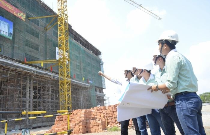 Sửa một số quy định về bảo hiểm bắt buộc trong hoạt động đầu tư xây dựng