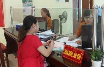 Điện Biên: Nhiều doanh nghiệp phục hồi sản xuất kinh doanh nhờ chính sách gia hạn thuế