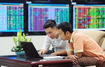 Thị trường chứng khoán sẽ xuất hiện phản ứng hồi phục kỹ thuật