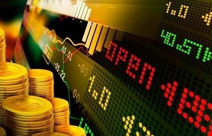 """Lực cầu đối ứng ở nhiều cổ phiếu tốt giúp thị trường không """"tụt áp"""""""