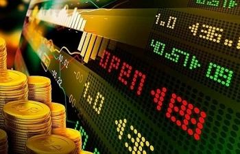 Thu về hơn 403 tỷ đồng từ đấu giá cổ phần trên HNX