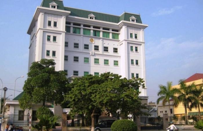 Kho bạc Nhà nước Hải Dương đảm bảo công việc dù đang cách ly toàn thành phố