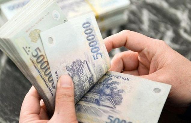 Kho bạc Nhà nước sẽ huy động 130 nghìn tỷ đồng trái phiếu chính phủ trong quý 3