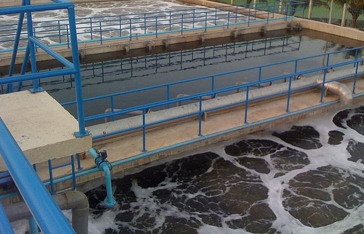 Một số loại phí thẩm định liên quan đến nguồn nước được Bộ Tài chính miễn, giảm