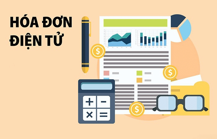 Cục Thuế Hà Nội dồn lực triển khai hoá đơn điện tử