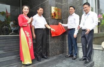 Hà Nội sẽ tiếp tục sáp nhập 6 chi cục thuế vào năm 2020