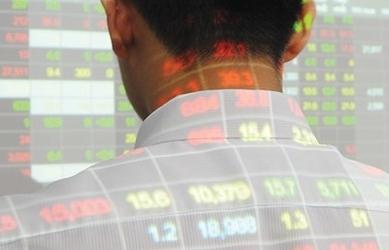 Thị trường chứng khoán sẽ rung lắc mạnh trước mốc 1.000 điểm