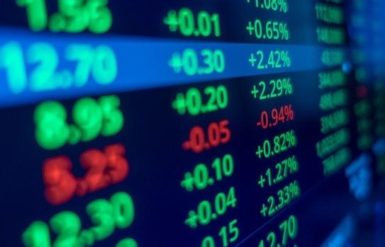 Nhà đầu tư nước ngoài đánh giá cao thị trường chứng khoán Việt Nam
