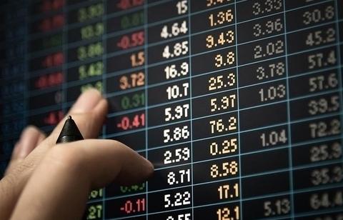 Có thể xảy ra biến động khó lường trên thị trường chứng khoán