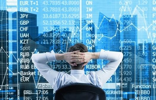 Nhà đầu tư nước ngoài sẽ không bị hạn chế tỷ lệ sở hữu tại quỹ đầu tư chứng khoán