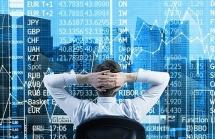 Chứng khoán 9-13/12: Nhóm cổ phiếu nhà họ Vin giao dịch khá tiêu cực