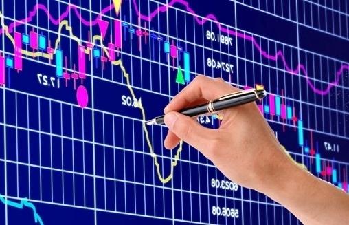 VN-Index vượt qua mức đóng cửa cuối năm 2019
