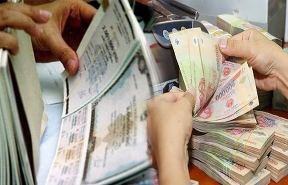 Một doanh nghiệp phát hành thành công 80 triệu USD trái phiếu doanh nghiệp ra quốc tế