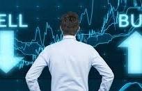 Áp lực bán khá mạnh tại nhiều cổ phiếu vốn hoá lớn