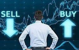 Chứng khoán 16/1: Thị trường có thể sẽ có biến động mạnh về cuối phiên