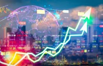 Chứng khoán 17/1: Xu thế của thị trường sẽ có sự chuyển biến theo hướng tích cực