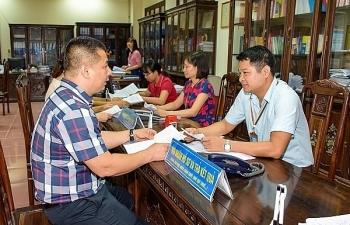 Nhiều dịch vụ công ngành Thuế sẽ được tích hợp lên Cổng Dịch vụ công quốc gia