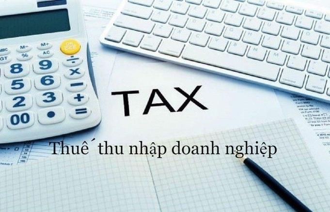 Doanh nghiệp hoạt động trên nhiều địa bàn khai thuế, quyết toán thuế như thế nào?