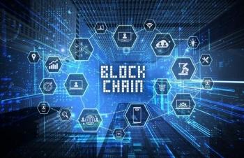 Brazil hướng tới xây dựng cơ chế hoạt động hải quan kết nối blockchain