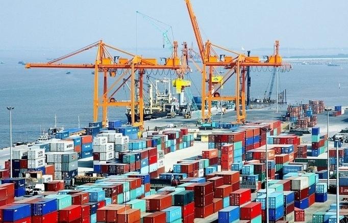 Thụy Sỹ  và Na Uy phê chuẩn thỏa thuận hải quan mới