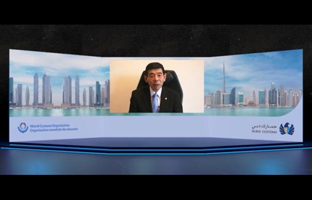 Hội nghị AEO toàn cầu lần thứ 5 với những khuyến nghị quan trọng cho AEO 2.0